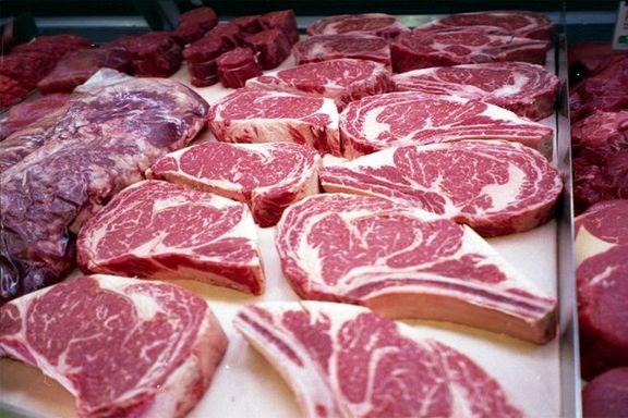 ۵مصوبه ستاد تنظیم بازار برای واردات گوشت