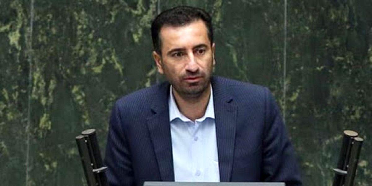 خاندوزی می تواند اقتصاد ایران را به مسیر درست باز گرداند