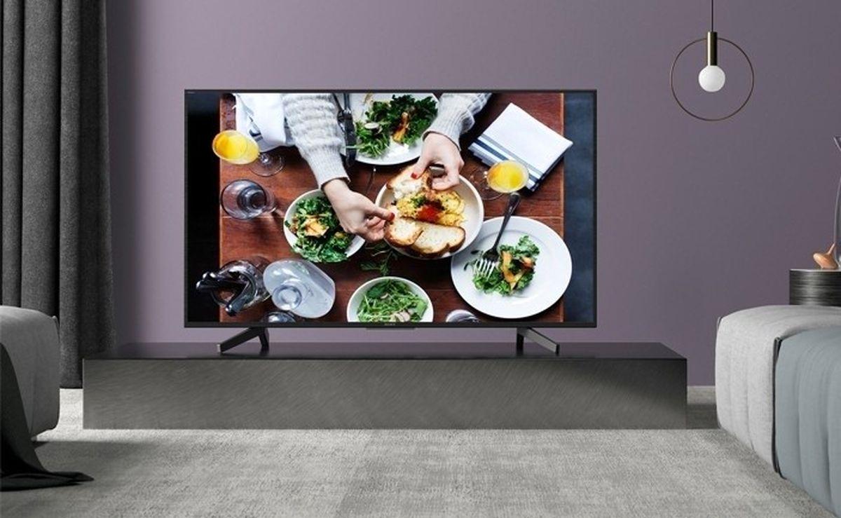 ظهور نامهای تازه در بازار تلویزیون