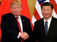 جنگ تجاری آمریکا و چین دوباره بالا گرفت