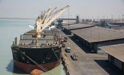 تشریفات صادرات بنزن اعلام شد