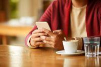 خرید بسته اینترنت همراه و ۱۰درصد تخفیف خرید شارژ سیمکارت با آپ