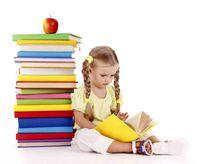 کودکان کتابخوان در پیری کمتر دچار آلزایمر میشوند