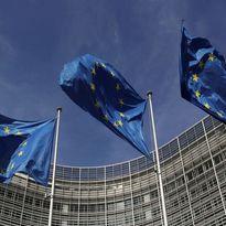 تورم در کشورهای اروپایی چه تغییراتی کرد؟