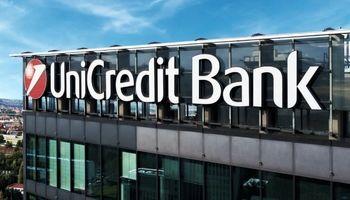 جریمه بانک یونی کردیت بخاطر دور زدن تحریمها