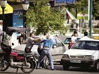 تزریق بداخلاقی به جامعه ایران در نبود احزاب