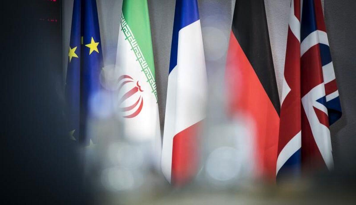تروئیکای اروپا: ایران مرتکب نقض جدی برجام شده است