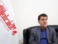 واکنش شهردار منطقه22 به سه تذکر شوراییها/ کمکاری سازمان بازنشستگی شهرداری تهران و توقع بالای اوقاف!