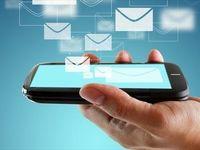 تبلیغات از بین نمیروند، از پیام به تماس تبدیل میشوند!