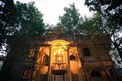 گرانترین آپارتمانهای معامله شده در تهران