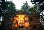 ۴.۳درصد؛ سهم خانههای لوکس از بازار مسکن تهران