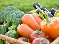 این سبزیجات آهن تولید میکنند