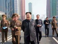 کره شمالی سلاح هستهای را کنار نمیگذارد