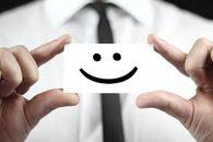 تاثیر شگرف مثبت اندیشی در موفقیت