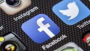پیشبینی تعداد کاربران شبکههای اجتماعی در سال ۲۰۲۳ میلادی