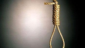مجازات اعدام برای اسیدپاشی با قصد ایجاد ناامنی