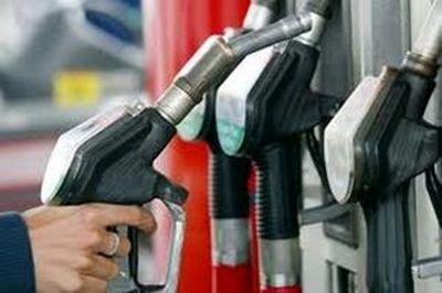 ۱۷۰۰ تومان؛ ارزش هر لیتر بنزین وارداتی
