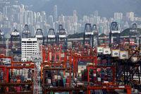 ۱۵کشور بزرگترین توافق تجارت آزاد جهان را امضا میکنند