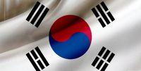 تظاهرات در کره جنوبی برای استعفای رئیس جمهور