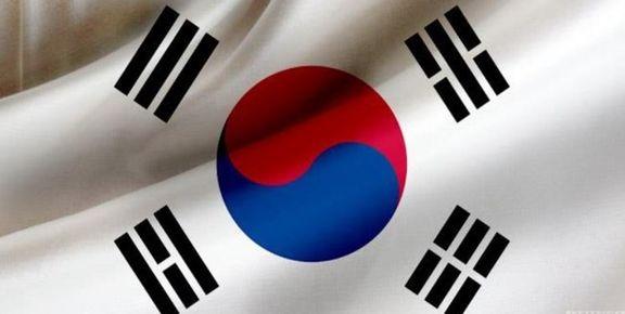 محموله پزشکی ۲میلیون دلاری کره جنوبی در راه ایران