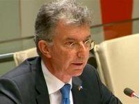 انتقاد نماینده آلمان در سازمان ملل از سیاستهای ترامپ