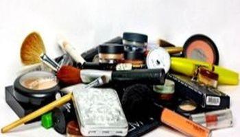حذف دلار ۴۲۰۰تومانی برای واردات لوازم آرایشی و بهداشتی