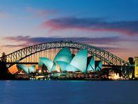 مهاجرت به استرالیا و شرایط اخذ ویزای نخبگان در استرالیا و شرایط خاص