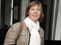 انتخاب اولین رئیس جمهور زن در استونی