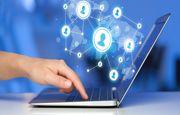 ۶ خطای بازاریابی دیجیتال
