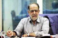 ترکان مشاور رییسجمهور در امور هماهنگی نوسازی شد