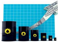 4 ابهام در پیشنهاد نفتی مرکز پژوهشها
