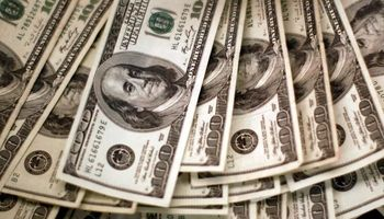 کاهش وابستگی اروپاییها به دلار در تجارت خارجی