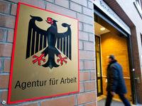 نرخ بیکاری آلمان در پایین ترین سطح ۳۹سال اخیر