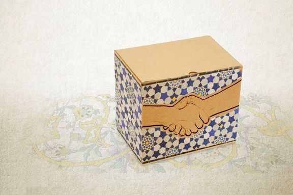 انصرافدهندگان از دریافت یارانه چگونه کمک معیشتی بگیرند؟