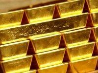 آلمان ذخایر طلای خود را از آمریکا خارج کرد