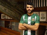 چرا ایرانیها به بارسلونا و رئال مادرید نمیروند؟