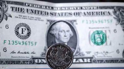 کاهش دلار آمریکا به پایینترین سطح در یکسال گذشته