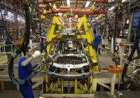 کابوس بیکاری برای 200هزار کارگر قطعهساز