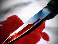 خودکشی پدر سنگدل پس از قتل ۲دخترش