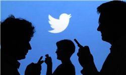 افراد منع شده از توئیتر امکان بازگشت به آن را ندارند