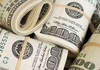 آغاز معاملات ارزى هفته با نرخهاى قبلى/ دلار همچنان ١١٤٠٠تومان است