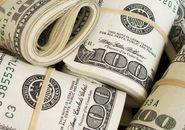 خودروسازان در صدر دریافت ارز ۴۲۰۰ تومانی/ جدول ترکیبی ارزهای دولتی پرداختی