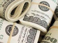 قیمت دلار در صرافى ملى
