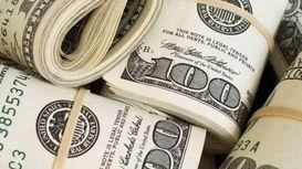 گزارش میدانی از ریزش قیمت دلار +فیلم