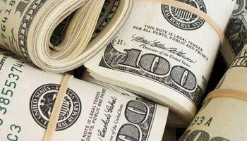 دلار در صرافیها به 14هزارتومان نزدیک شد