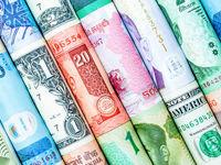 رشد سه برابری سرمایهگذاری خارجی در ایران