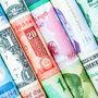 نقد و بررسی افزایش حقوق گمرکی در بودجه ۱۴۰۰