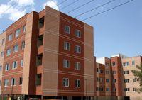 رونق فروش آپارتمانهای ۶۰ تا ۷۰متری در تهران