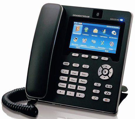 تکلیف آبونمان تلفن ثابت چه میشود؟