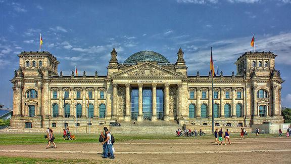 نرخ بیکاری در آلمان کم شد